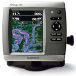 GPSMAP® 536
