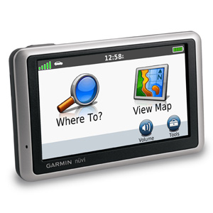 n vi 1350 rh buy garmin com garmin nuvi 1450 manual pdf garmin nuvi 1450 manual pdf