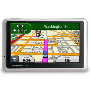 n uuml vi reg 1350lmt garmin rh buy garmin com Updating Garmin Nuvi 1350 garmin nuvi 1450lmt manual