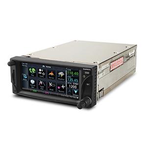 GTN™ 650 2