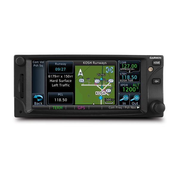GTN™ 650 4