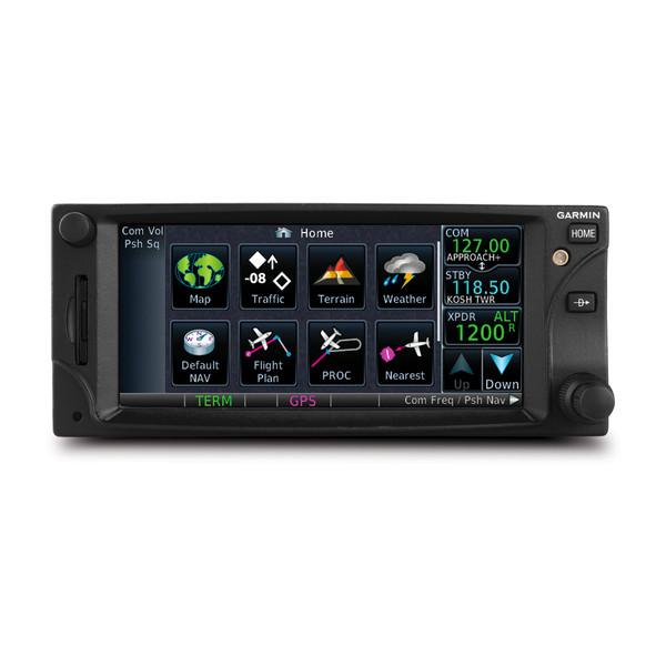GTN™ 650 1