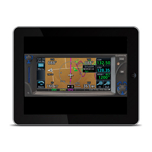 GTN Trainer for iPad