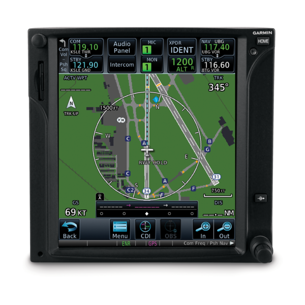 garmin gps 750 user manual expert user guide u2022 rh userguidenet today Garmin Nuvi 750 Issues Garmin Nuvi 750 Cradle