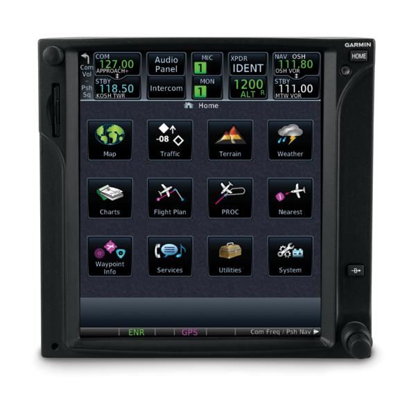 GTN™ 750 1