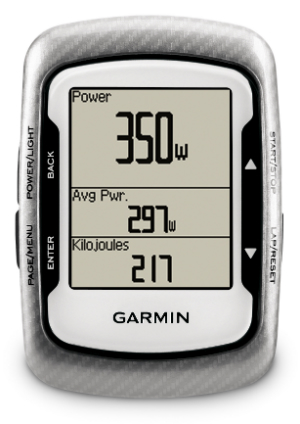 edge 500 garmin rh buy garmin com Garmin Watches Garmin Edge 500 Manual English