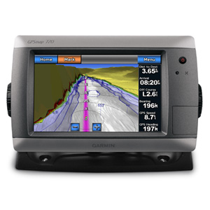 GPSMAP® 720