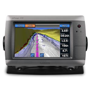 GPSMAP®  720/720s