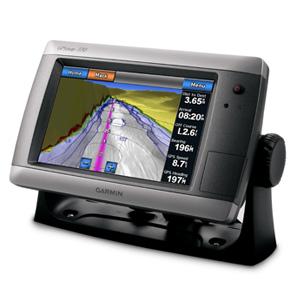 GPSMAP® 720 2