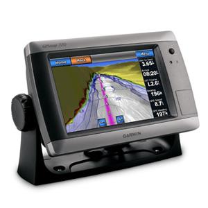 GPSMAP® 720 1