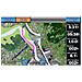 GPSMAP®720s
