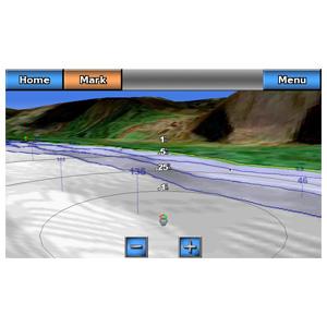 GPSMAP®720 4