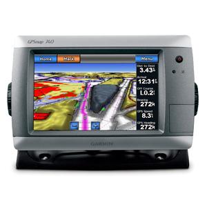 GPSMAP® 740s