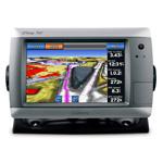 GPSMAP® 740