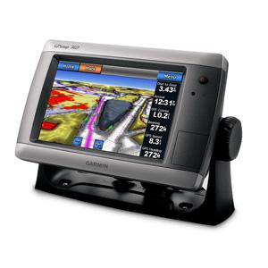 GPSMAP® 740 2