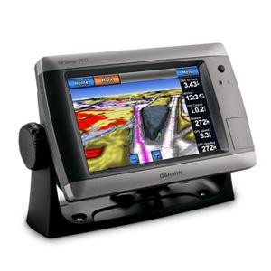 GPSMAP® 740 1