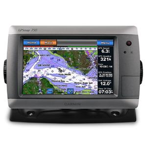 GPSMAP® 750s