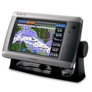 GPSMAP® 750 2