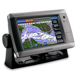 GPSMAP® 750 1