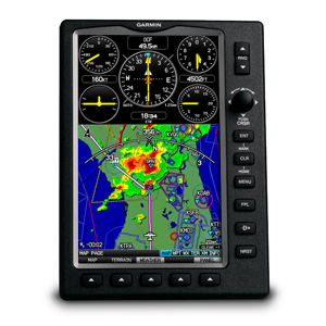 gpsmap 695 696 us lite database bundle garmin rh buy garmin com garmin gpsmap 695/696 manual
