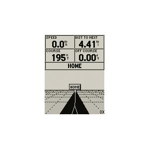 GPS 72H 4