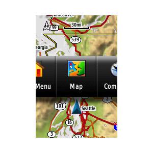GPSMAP® 78 4