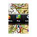 GPSMap®78