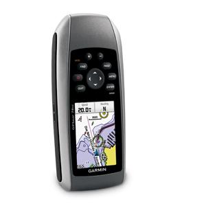 GPSMAP® 78sc 1