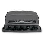 AIS™ 600 Blackbox Transceiver