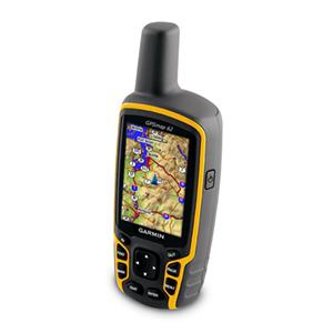GPSMAP® 62 2