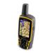 GPSMAP® 62