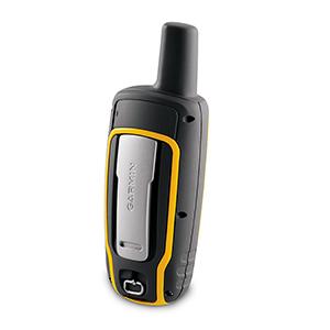 GPSMAP® 62 3