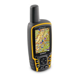GPSMAP® 62 1