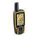 GPSMAP®62