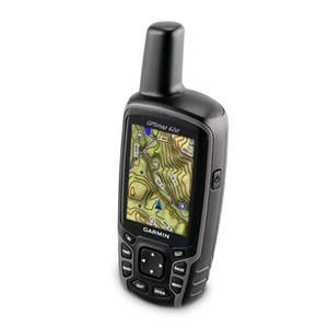GPSMAP® 62st 2