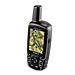 GPSMAP® 62st