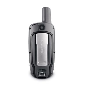 GPSMAP® 62sc 4