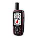 GPSMAP® 62stc