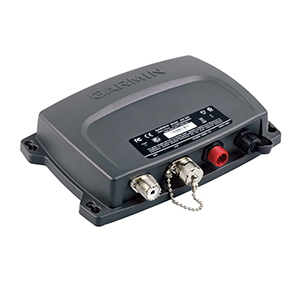 AIS™ 300 Blackbox Receiver 1