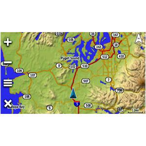 Montana<sup>®</sup> 600 5