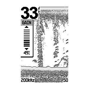 echo™ 150 5