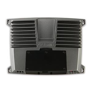 GSD™ 26 CHIRP Professional Sonar Module 2