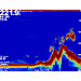 GSD™ 26 CHIRP Professional Sonar Module