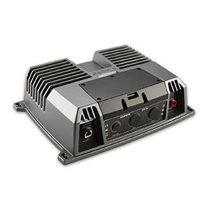 GSD™ 26 CHIRP Professional Sonar Module 1