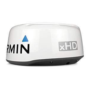 GMR™ 18 xHD 2
