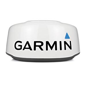GMR™18xHD-Radom 3