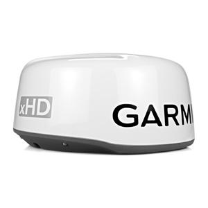 GMR™ 18 xHD 1