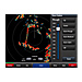 GMR™ 24 xHD Radome