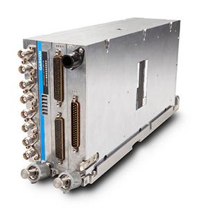 GTS™ 8000 TCAS/ACAS II 2
