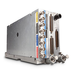 GTS™ 8000 TCAS/ACAS II 1